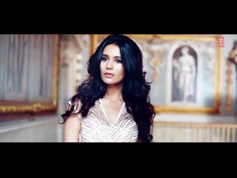 'Bewafa' Video Song    Omar  Malik    Dr  Zeus   Latest Song 2017   T Series Full HD