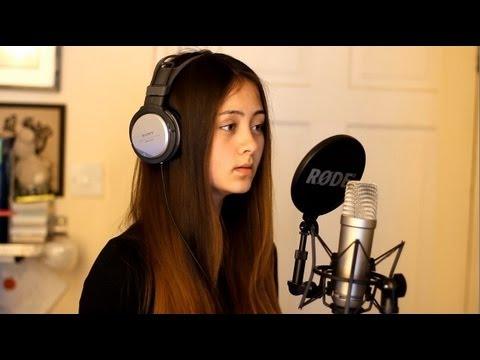 Tekst piosenki Jasmine Thompson - Titanium po polsku