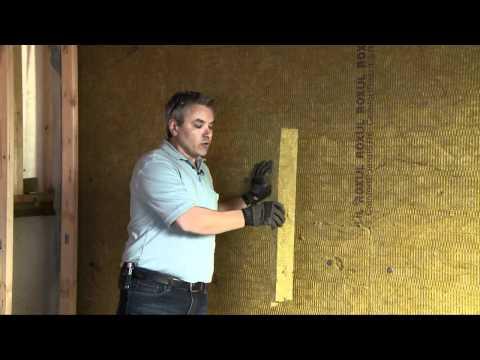 Comment construire sur un terrain humide la r ponse est sur for Construire une maison sur un terrain agricole