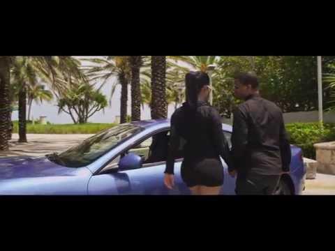 Como Yo Le doy   Don Miguelon Feat Pitbull & J Alvarez Remix (Extend Acapella For Dj Men