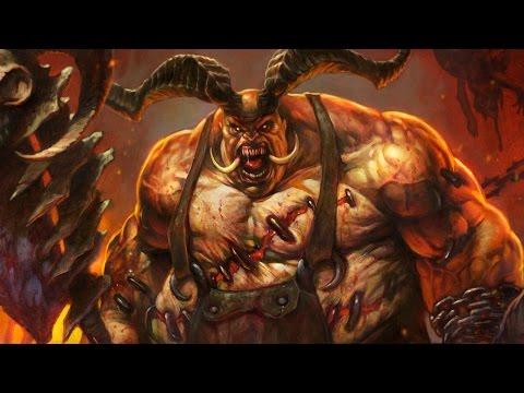 Is Diablo 3 Finally Good?