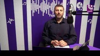 """برنامج ask.fm مع الشيخ عمار مناع """" الحلقة 53"""""""