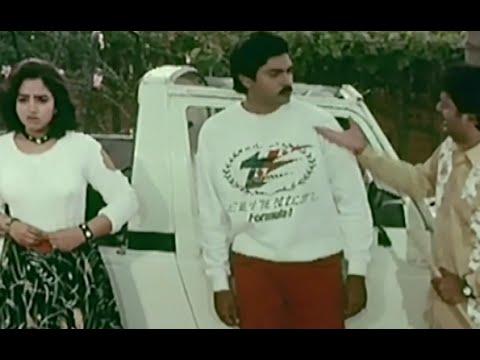 Video Bhale Bullodu Movie Scenes - Jagapathi Babu ignores Soundarya - Jayasudha download in MP3, 3GP, MP4, WEBM, AVI, FLV January 2017
