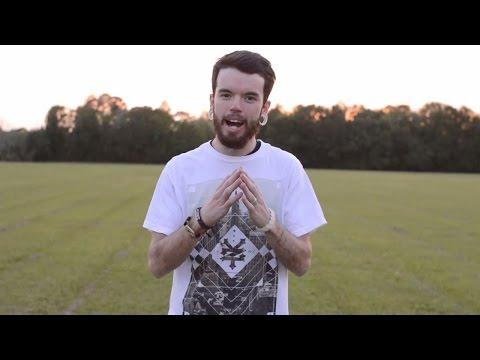 """Spoken Word - Ryan Rose - """"Charloets Web"""""""