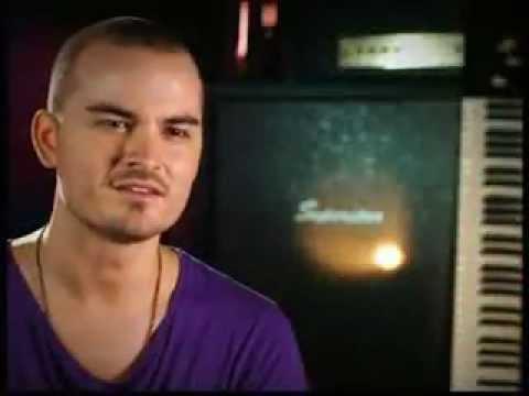 (Part 4) ITV Superstar - Episode 6 Live Show 3