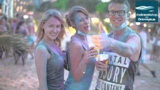 Varna Bulgaria  city images : Varna Golden Sands Wild Summer Parties