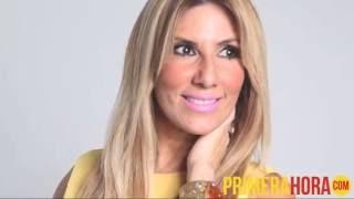 LOLA : Entrevista a la Dra. Evelyn Cintron