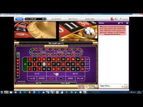 Jackpotjoy slot machines cheat engine
