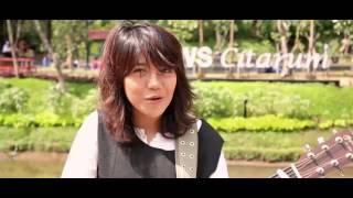 Derizka Afrillia - Tak Lagi Galau ( Theme Song / Ost FTV Transtv )