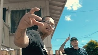 Yungmain ft $tupid Young - FOE (Official Music Video) Dir. @ideafilmsllc