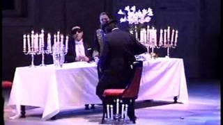 Un Ballo in Maschera (Oscar)