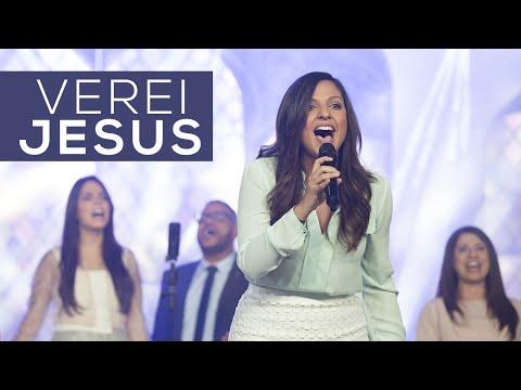 , title : 'Adoradores 2 - Verei Jesus - DVD Jovem 2016'