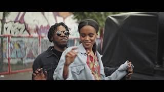Video For Life (Official Music Video) Runtown | Afrobeats 2017 MP3, 3GP, MP4, WEBM, AVI, FLV Oktober 2018
