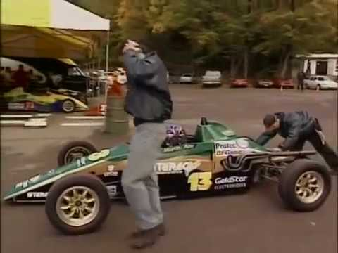 Video Mighty Machines -  Season 01 Episode 06  - At the Racetrack download in MP3, 3GP, MP4, WEBM, AVI, FLV January 2017