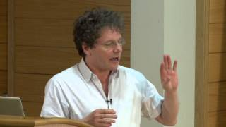 Probability and the Multiverse: an Everettian View (Simon Saunders)