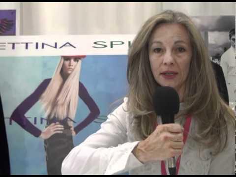 Expectativas de negocios por más 500 mil dólares dejó Feria de Moda en Rusia