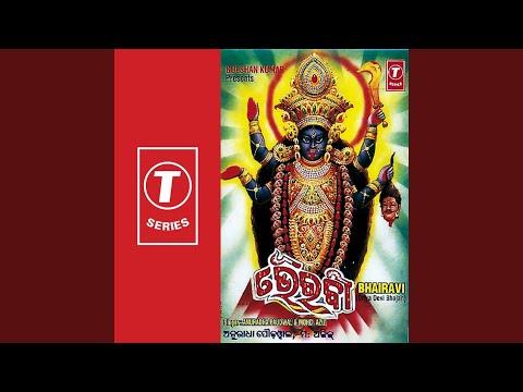 Video Singha Bahini download in MP3, 3GP, MP4, WEBM, AVI, FLV January 2017