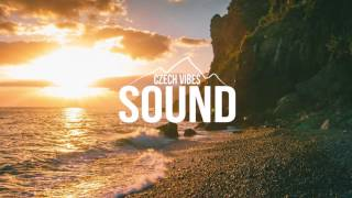 free download: https://theartistunion.com/tracks/e35b50Find us on Spotify ▶ https://open.spotify.com/user/czech_vibes_soundwhere we took the picture? location is: Madeira - Song by talented -▶ Dj QuadsSoundcloud: https://soundcloud.com/aka-dj-quadsTwitter: https://twitter.com/DjQuadsSpotify: https://play.spotify.com/artist/2VZrdImbvB03VWApYtBRr3Patreon: https://www.patreon.com/DjQuadsYoutube: https://www.youtube.com/channel/UCusFqutyfTWRqGhC8kHA5uwInstagram: https://www.instagram.com/djquads/►Follow our journey: Become a Patreon: https://www.patreon.com/czechvibessoundBuy our prints: http://czechvibes.com/Instagram: https://instagram.com/czech_vibes/Soundcloud: https://soundcloud.com/czechvibessoundTwitter: https://twitter.com/CzechVibesSoundSnapchat: https://www.snapchat.com/add/czechvibesFacebook: https://www.facebook.com/czechvibesYoutube: https://www.youtube.com/czechvibessoundwho are we? ► music channel, but a bit more personal. Everything you see here, the visual side of it, is made by us during our traveling. ► audio-visual blog► two girls, one passion, always with cameras in our hands ► videography/photography► first live youtube radio in the Czech Republic► connecting music from all around the world with our visual content.All music used with permission. If you have questions about this music, please contact the artist directly. All other inquiries: czechvibessound@gmail.com.