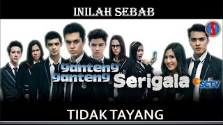 Nonton Ini Alasan Film Subtitle Indonesia Streaming Movie Download