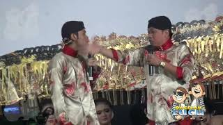 Video Yudho Jare Percil Kok Cah Cengoh, Percil Jare Yudho Cah Guoblok MP3, 3GP, MP4, WEBM, AVI, FLV November 2018