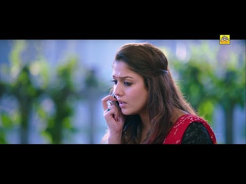 Nayanthara Blockbuster Movie In Tamil Dubbed | Dubai Rani | Ravi Teja | Nayanthara Movies |