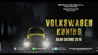 Nonton Eksklusif Volkswagen Kuning Film Subtitle Indonesia Streaming Movie Download