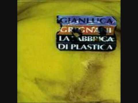 , title : 'Gianluca Grignani - Galassia di Melassa'