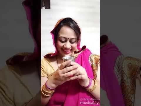 #angooribhabhi #bhabhijigharpehain #shilpashinde #comedy