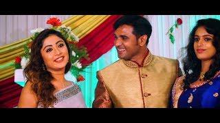 Video Serial Actor Renjith Dhanya Wedding Highlights MP3, 3GP, MP4, WEBM, AVI, FLV Desember 2018