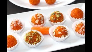 I could not believe that something so tempting could be so easy to make and so healthy.Try this delicious Indian sweet  for Diwali or any auspicious occasion or even on any regular day.. . Almond, Sugar and coconut makes it super rich and delicious and perfect to celebrate any special occasion.Subscribe : https://www.youtube.com/subscription_center?add_user=superveggiedelightMore recipes at http://www.bhavnaskitchen.comE-store: http://astore.amazon.com/indian0c-20Topics @ http://www.desiviva.comDownload Bhavna's Kitchen apps for Android, iPhone and iPadFACEBOOK http://www.facebook.com/superveggiedelightTWITTER http://www.twitter.com/bhavnaskitchenINSTAGRAM https://www.instagram.com/bhavnaskitchen/PINTEREST https://www.pinterest.com/bhavnaskitchen