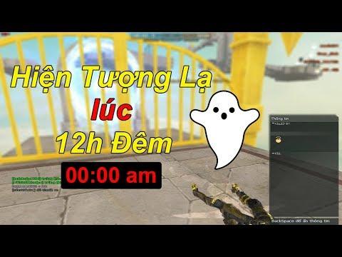 Hiện Tượng Lạ Khó Giải Thích Khi Chơi Game Vào 12h Đêm | TQ97 - Thời lượng: 11 phút.