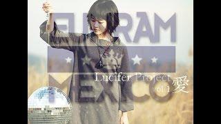 Is It Today  - Jeon Boram ( Lucifer Project Vol.1)( Subtitulada al español)