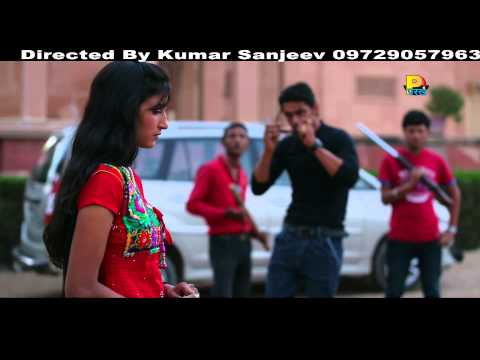 Video New Haryanvi Songs 2015 - Sher Tere Bina - Haryanvi Dj Songs - Latest Haryanvi Songs download in MP3, 3GP, MP4, WEBM, AVI, FLV January 2017