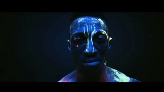 Baaba Maal releases 'Gilli Men' video