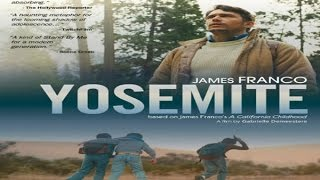 Nonton  Film  Yosemite  2015  Film Subtitle Indonesia Streaming Movie Download