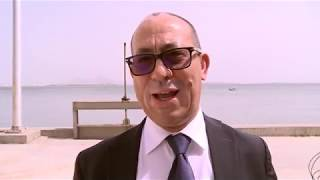 Habib Mestiri, regista e produttore cinematografico, ci racconta la sua Tunisia.