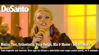 NICOLETA GUTA - IMI PLACE SA TE TACHINEZ [NEW 2013]