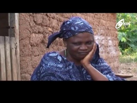 OROGUN ADEDIGBA Latest Nollywood Epic Movie 2016