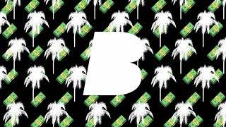 Cash Cash - Finest Hour (feat. Abir) [MOTi Remix]
