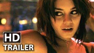 Nonton Frozen Ground   Trailer  Deutsch   German    Hd Film Subtitle Indonesia Streaming Movie Download