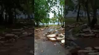 Video Evakuasi korban tsunami banten lokasi konser MP3, 3GP, MP4, WEBM, AVI, FLV Januari 2019