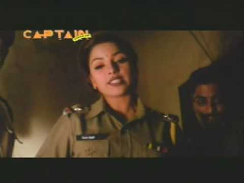 Video India Lady Police Suvarna torture goon in jail lockup. download in MP3, 3GP, MP4, WEBM, AVI, FLV January 2017
