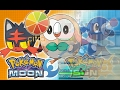 How to get Pokemon Sun and Moon for PC (FREE) 2017