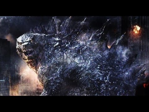 Video Godzilla DESTROY ALL MONSTERS (2020) Fan Trailer download in MP3, 3GP, MP4, WEBM, AVI, FLV January 2017