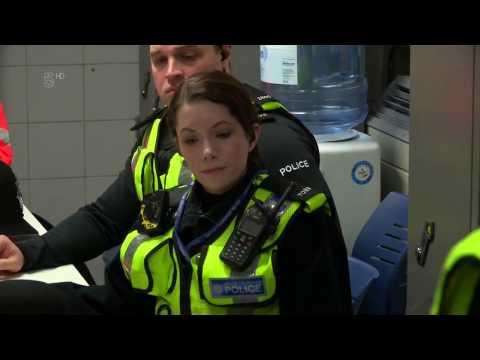 The Tube: Going Underground Season 1 Episode 5 2016 HD