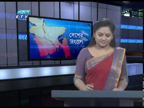 06 PM News || সন্ধ্যা ০৬টার সংবাদ || 31 May 2020 || ETV News