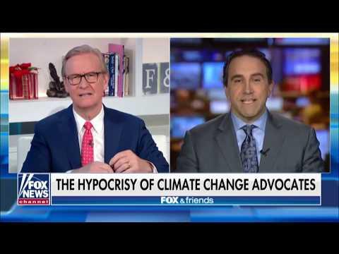 Fox News Trolls Bernie Sanders With Impossibly Stupid Argument