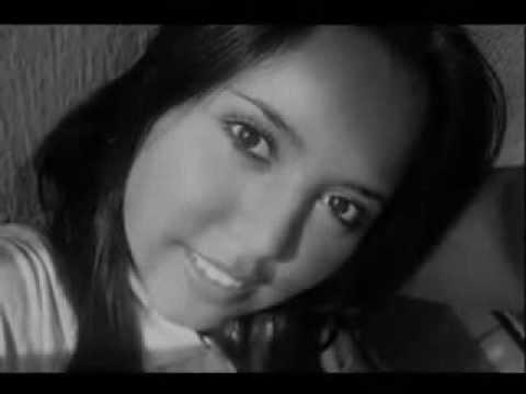 Que Te  Queria - La Quinta Estacion (Video)
