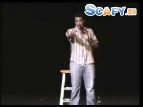 scafy - http://www.scafy.com ... Funny commercials Eric O Shea: TV Commercials Need Better Songs.