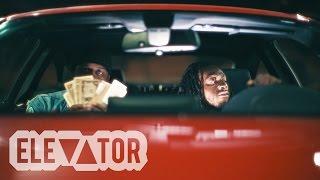 KEITH Big Worm rap music videos 2016